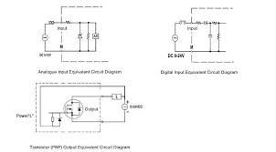dc pnp wiring diagrams facbooik com Pnp Wiring Diagram switches npn circuit to switch 12v 1a dc load by 3 3v 1a dc pnp npn wiring diagram