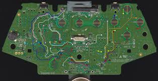 similiar map 360 wired controller board keywords older matrix version bottom