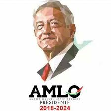 Image result for amlo presidente