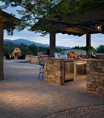 Best Outdoor Kitchens San Antonio Ideas Amazing Design Ideas - Outdoor kitchen austin