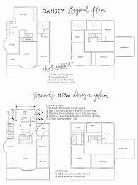 magnolia homes floor plans. Magnolia Homes Floor Plans Best Of Fixer Upper Season 3 Episode 1 O