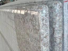 pink granite countertops texas popular