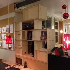 office book shelves. Office Book Shelves