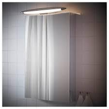cabinet lighting ikea. Bathroom Lighting Ikea Light Cabinet Lights Malaysia Musik Ireland Skepp Led Cabinetwall Fixtures Mirror For Bathrooms 1