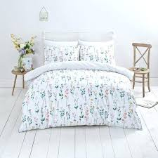 sainsburys duvet covers off lots of duvet cover sets at have been reduced including these ones
