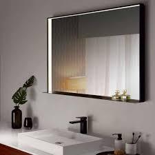 dreamwerks 40 in w x 24 in h framed