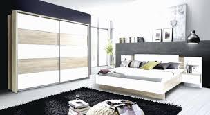 Schlafzimmer Schranke Poco Retinaonlinestore