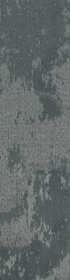 office floor texture. Office Design Floor Texture Carpet Tiles O
