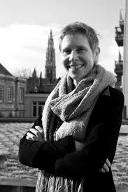 Gender Quotas Blog | Petra Meier - Gender Quotas Blog