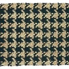 black and tan area rugs black tan area rugs