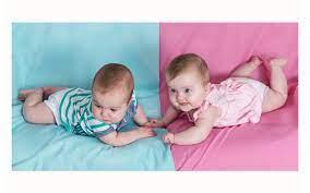 Món đồ chơi nào là thực sự cần thiết cho con bạn? Những gợi ý dưới đây sẽ  giúp bạn chọn cho con một món đồ chơi bền, khuyến khích trẻ tư