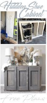 Build In Shoe Cabinet The 25 Best Ideas About Shoe Cabinet On Pinterest Entryway Shoe