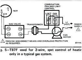 220 wall heater mashumaro info volt wall heater wiring diagram net water air conditioner 220 how to wire a wal