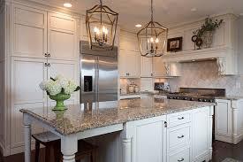 neutral kitchen color schemes. _67a2699 neutral kitchen color schemes a