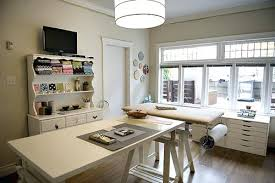 ikea home office images girl room design. Ikea Sewing Room Designs And Craft Rooms Mamas Blog Cool For Teenage Girl Hacks Home Office Images Design