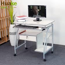 Fancy Desktop Computer Desk Aliexpress Buy China May Be 80 Cm Desktop  Computer Desk Desk