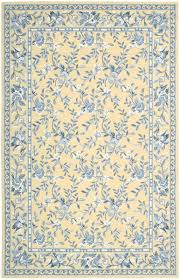 blue and yellow rugs s selects blue grey yellow rugs blue green yellow area rugs blue and yellow rugs