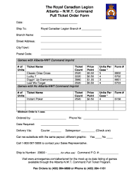 Party List Template 22 Printable Party Guest List Template Forms Fillable Samples In