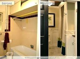 Bathroom Renovation Cost Remodeling Calculator Mitepython Info
