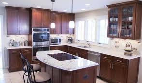 chantilly va kitchen remodel