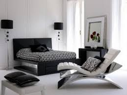 black furniture for bedroom. Fresh Black Furniture Bedroom Ideas Awesome For You H