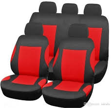 2017 ktm seat cover auto seat covers for car suv truck van front rear bench covering