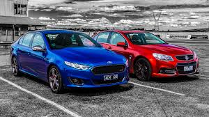 2018 ford xr8. Delighful 2018 Throughout 2018 Ford Xr8 P