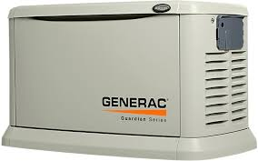 generac home generators backup power for your home generac what to know about winter storm preparedness