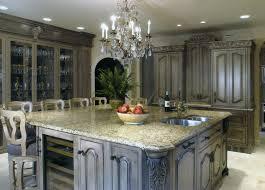 kitchen designs 2013. Award Winning Kitchen Renovation Designs 2013 S
