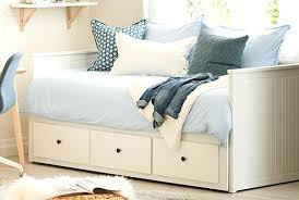 Ikea guest bed Living Room Ikea Day Bed Ebay Impressive Guest Beds Day Beds Day Beds House Beautiful Pertaining To Day Mainecenterorg Ikea Day Bed Ebay Impressive Guest Beds Day Beds Day Beds House