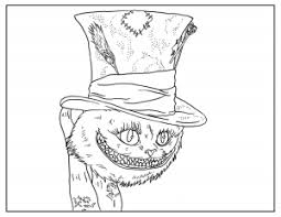 Small Picture nightmare before christmas book page Movies Coloring pages for