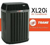 trane ac unit cost. Perfect Unit Free Estimates And Fast Trane AC Unit Installation In Miami Fort  Lauderdale West Palm Beach Jupiter Tampa Florida Inside Ac Cost M
