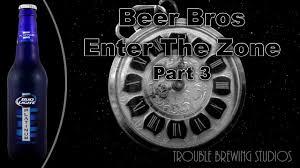 Bud Light Platinum Font Anheuser Busch Bud Light Platinum Review Beer Bros Enter The Zone Part 3