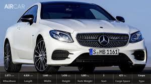 2018 mercedes benz e300. interesting e300 2018 mercedes e300 coupe edition 1  exterior u0026 interior review with mercedes benz e300