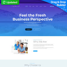 Website Builder Templates Fascinating Which Of These Website Templates Do You Hve Popteenus