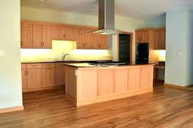 types of cabinets types of kitchen cabinet doors also kitchen cabinet overlay kitchen cabinets kitchen cabinet