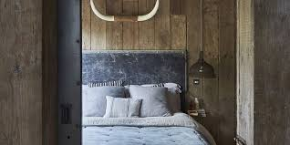 Image Industrial Country Living Magazine Country Living Modern Rustic Issue Five Is Out Now