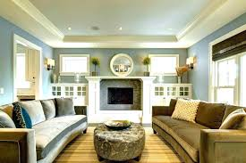 built in shelves around fireplace built in shelves around fireplace built in bookshelves around fireplace built