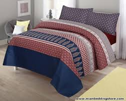Sheet Online Single Pair Bed Sheet Set
