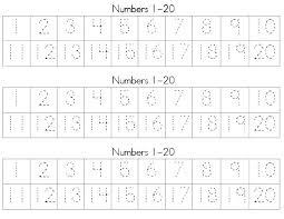 Handwriting Workbooks For Kindergarten Worksheets For Grade 1 Place