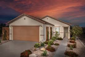 Kb Homes Tucson Reviews