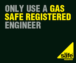 gas safety certificate