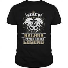 <b>Rocky Balboa</b> Gifts And Merchandise   TeeShirt21 - Custom T-Shirts ...