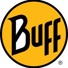 Resultado de imagen de BUFF