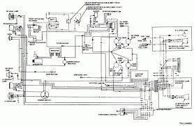2006 sterling truck wiring diagrams wiring diagrams schematic hvac wiring diagrams goodman sterling hvac wiring diagrams wiring library 2009 sterling wiring diagram 2006 sterling truck wiring diagrams