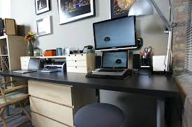 ikea home office design ideas frame breathtaking. Breathtaking Home Layout Office Ikea Inspiration Design Ideas Frame