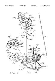 cushman volt wiring diagram cushman parts lookup cushman  wiring lights 48 volt golf cart on cushman 48 volt wiring diagram