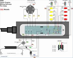 rj11 to db9 wiring diagram data wiring diagrams \u2022 RJ45 Ethernet Cable Wiring Diagram rj45 to rj12 wiring diagram chunyan me rh chunyan me cat5 to rj11 wiring rj45 ethernet