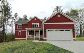 modular home plans nc medium size of plans in awesome modular homes floor plans elegant modular