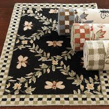Ballard Designs Kitchen Rugs And Kitchen By Way Of Existing Fascinating  Environment In Your Home Kitchen Utilizing An Incredible Design 13